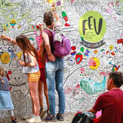 festival l'ecole pour la vie