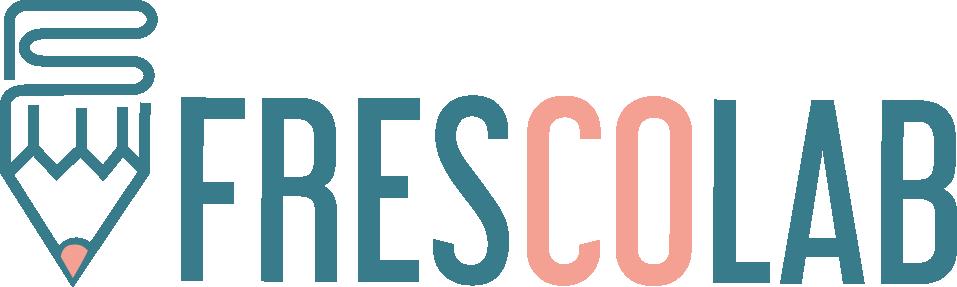 Frescolab